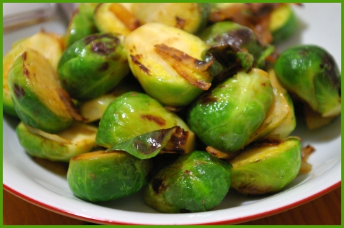 sprouts1.JPG
