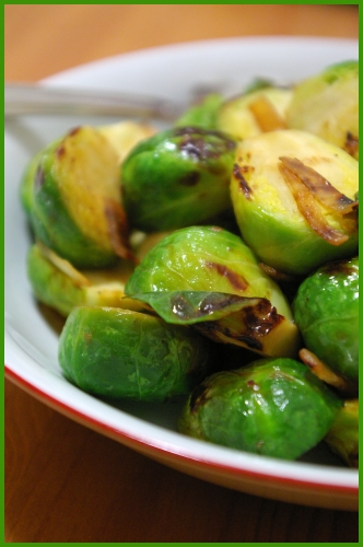 sprouts2.jpg