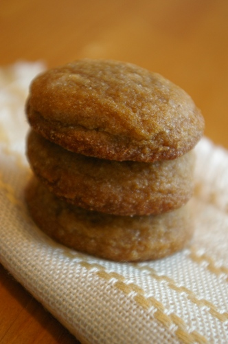 ginger-cookie-stack.JPG