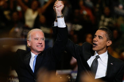 barack-obama-joe-biden-aag-007731.jpg