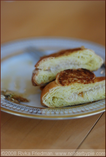 stuffed-french-toast-4