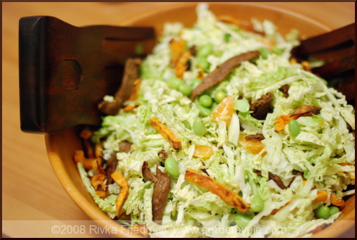 cabbage-sweet-potato-slaw-1