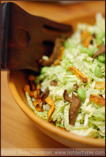 cabbage-sweet-potato-slaw-2