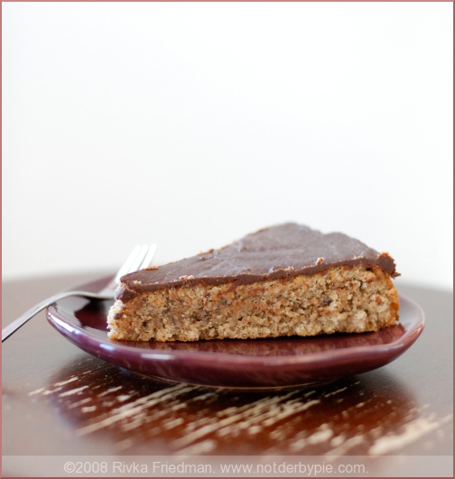 hazelnut-brown-butter-cake-1