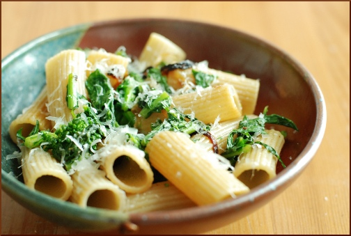 broccolirabe1