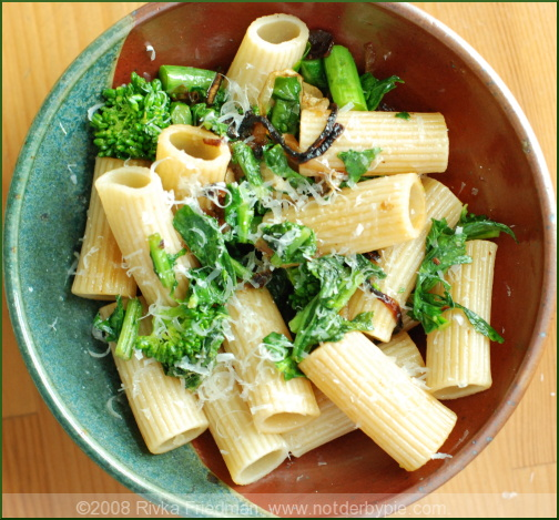 broccolirabe2