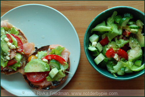 avocado-tomato-salad-4