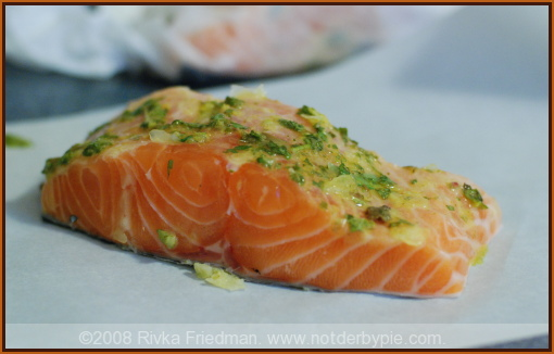 ... salmon grilled salmon with herb and pan roasted salmon roasted salmon