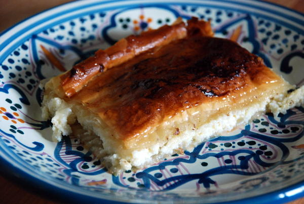 Mutabbaq middle eastern cheese pastry downtown forumfinder Image collections